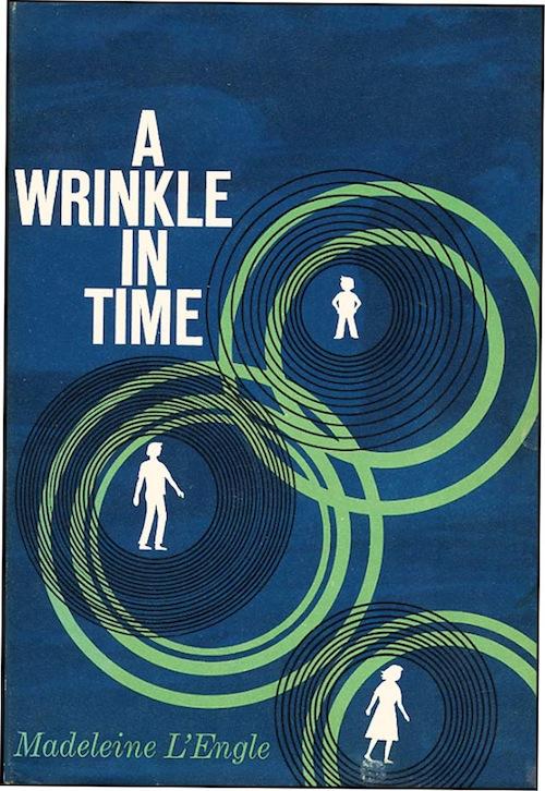 Time Travel Nineties