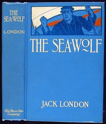 london sea wolf