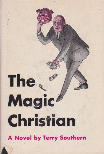 magic christian