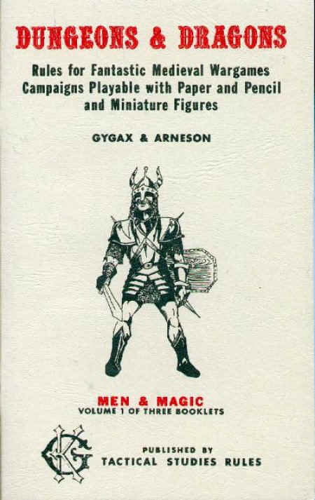 men_and_magic