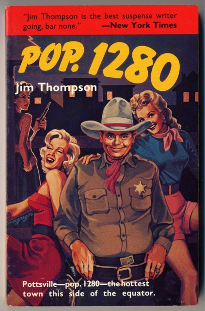 pop-1280-1