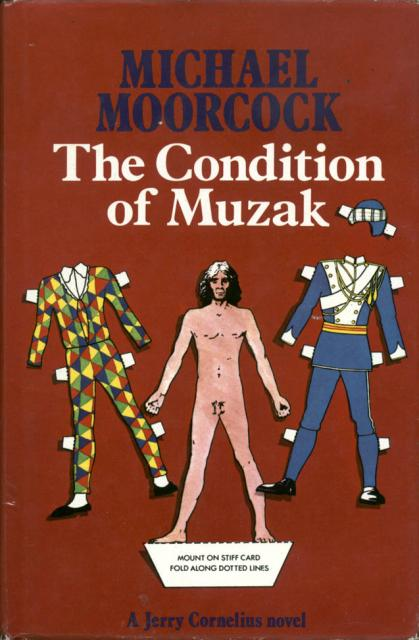 Condition_of_muzak