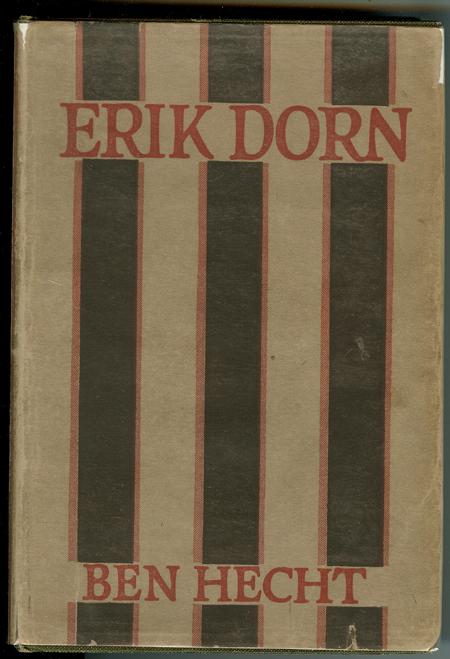 Erik_Dorn_1