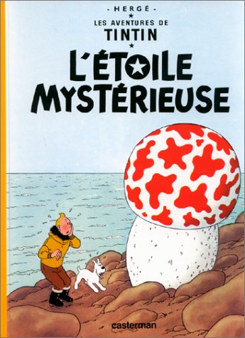 Letoile_mysterieuse