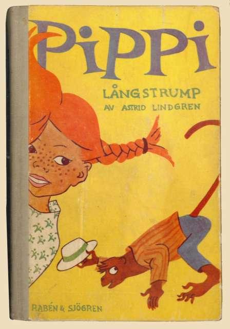Pippi_Långstrump