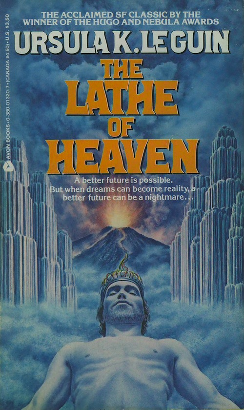 Ursula-K-Le-Guin---The-Lathe-of-Heaven-(1971)-790544
