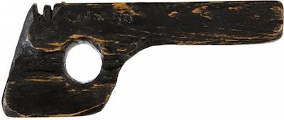 dillingers-wooden-gun-1024x432