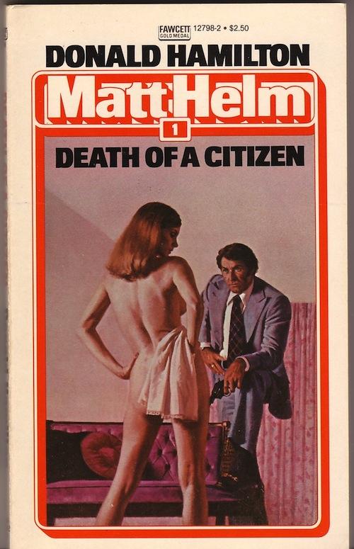 hamilton citizen