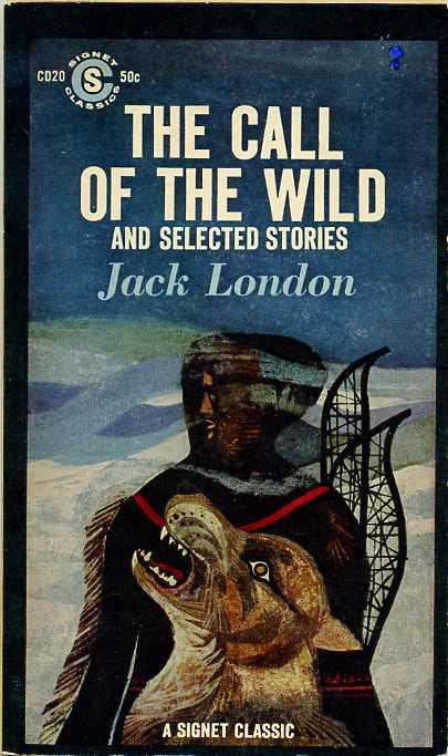 london wild
