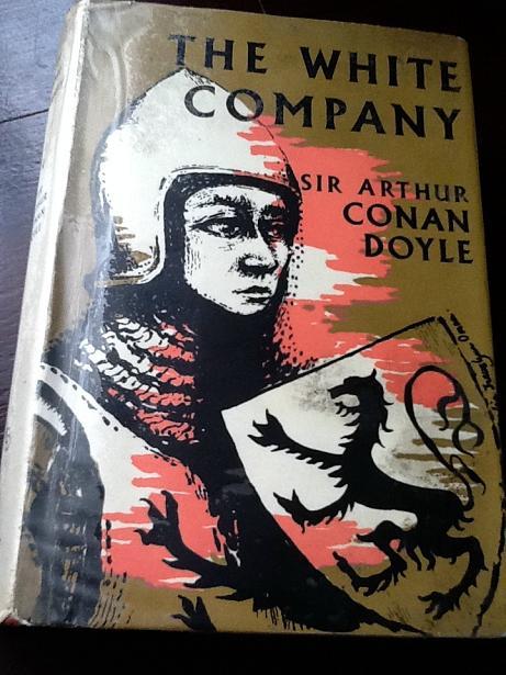 m.arthur_conan_doyle_white_company_book_11a