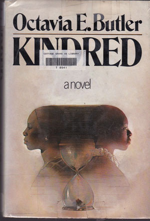 octavia-e-butler-kindred-book-cover-images