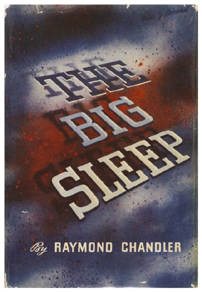 raymond-chandler-the-big-sleep410