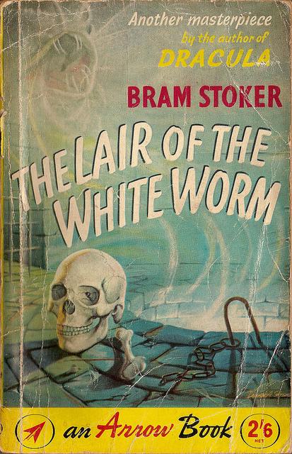 stoker worm