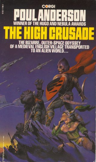 the_high_crusade3