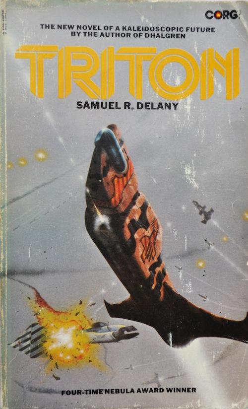 triton-book-cover