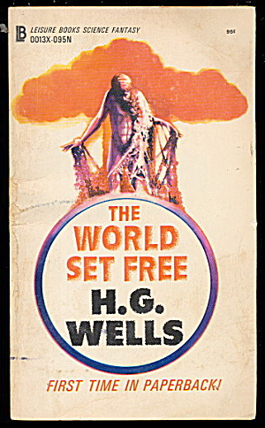 wells world