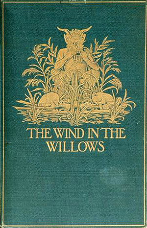 wind-willows_grahame
