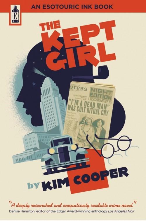 cooper kept girl