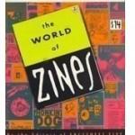 gunderloy book of zines