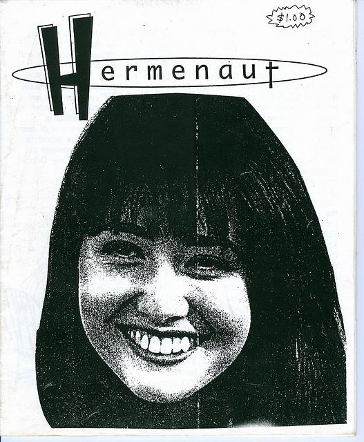 hermenaut 2