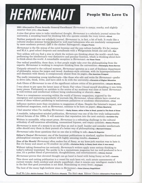 Click on image for readable version.