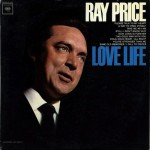 RayPrice-LoveLife