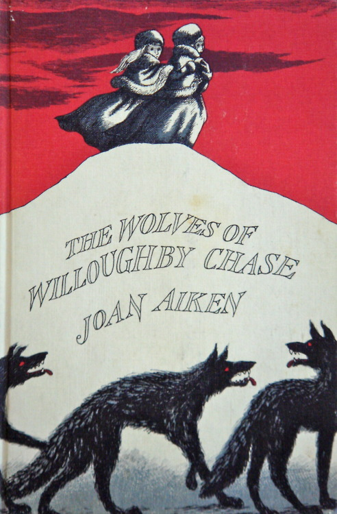 aiken-wolves