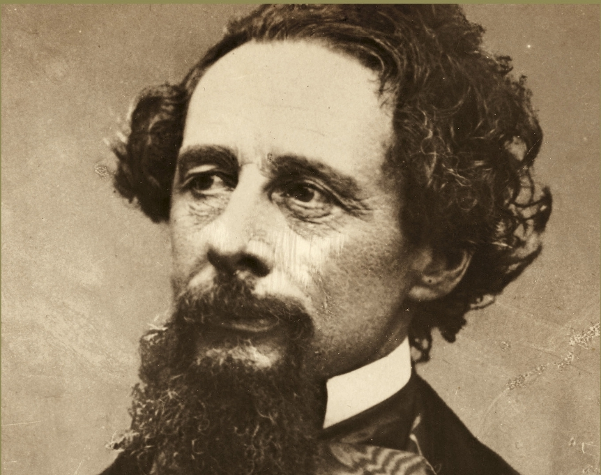 Charles-Dickens_4