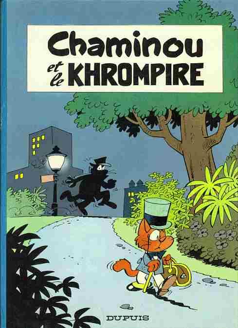 chaminou1_11102002