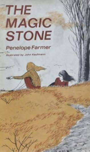 farmer stone