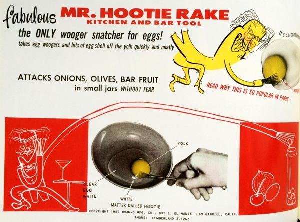 hootie-rake
