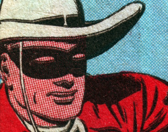 medium_KingComics58LoneRanger