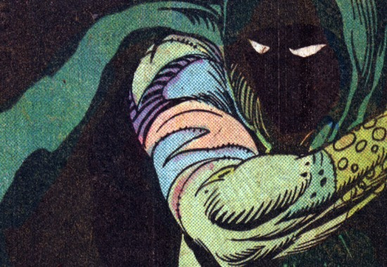 medium_Ragman1Closeup