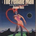 the-female-man-joanna-russ_book