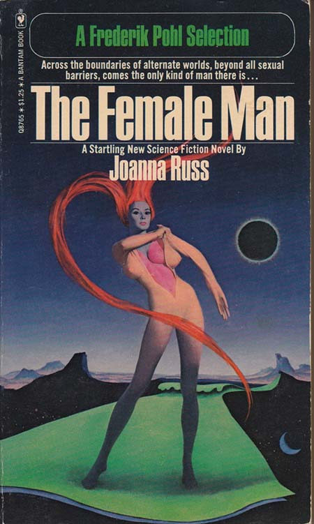 the-female-man-joanna-russ_book