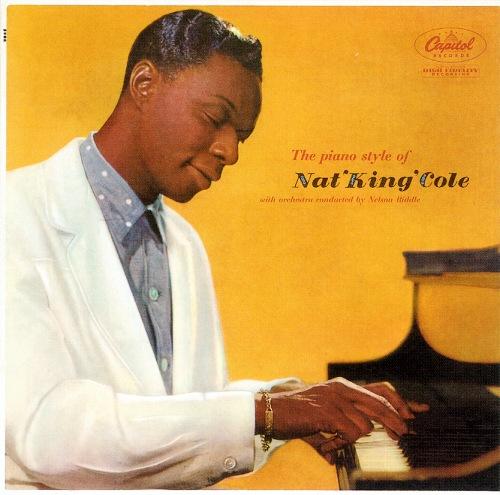 NatKingCole-PianoStyle