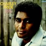 charley pride-6