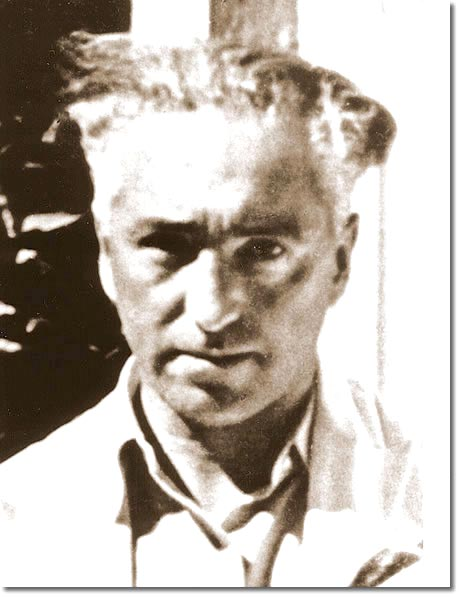 wr_1928
