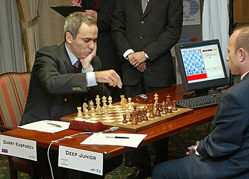 Garry-Kasparov-by-cool-sports-players-3