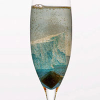champagne_sm