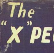 x people thumb