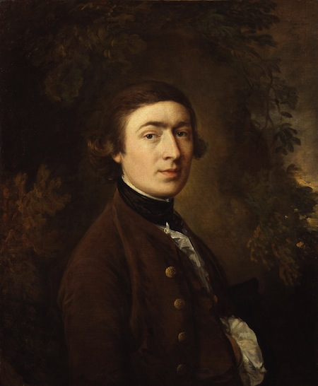 Thomas_Gainsborough_by_Thomas_Gainsborough