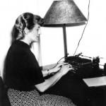author-mari-sandoz