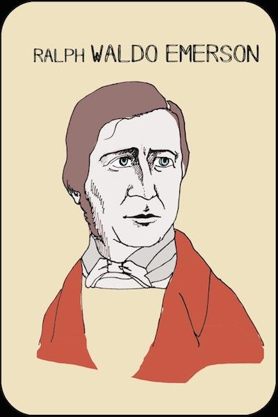 Drawing by Sara Smith, coloring by Luke Hegel-Cantarella