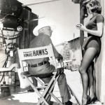 howard-hawks2