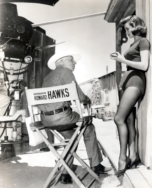 howard-hawks2