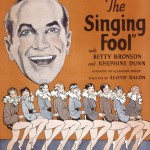 the-singing-fool-al-jolson-1928-everett
