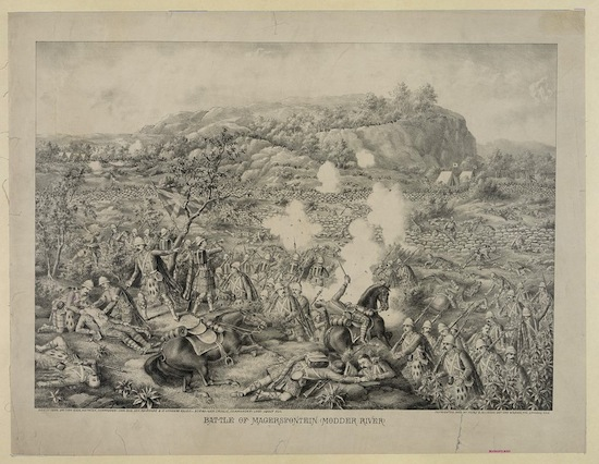 Battle_of_Magersfontein_USLoC