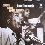 album-more-real-folk-blues-460-100-460-70
