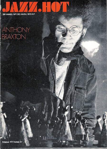 jazz hot no. 282 anthony braxton article + interview 00 (1)